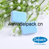 Automatic Dishwashing Tablets with Lemon Smell