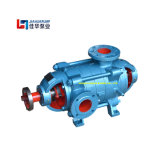 China Manufacturer Horizontal Multistage Electric Mining Water Pump