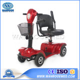 Bwhe802 Lightweight Portable Mobility Disabled Scooter