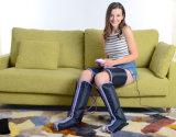Foot Massager Air Compression Leg Masager Pn-9400 Ce RoHS