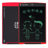 Educational Toys Durable Graphic Tablets 8.5inch LCD Drawing Board