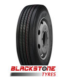 Changfeng Boto Constancy Sunfull Truck Tyre 12.00r20 315/70r22.5 385/65r22.5