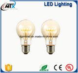Filament edsion series decorative wholesale price Lighting