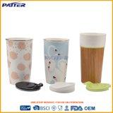 Wholesale Top Quality Low Price Hot Sale Custom Prinitng Ceramic Sublimation Mug