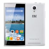 Thl T6c Android 5.1 Cell Phone GSM/WCDMA Smart Phone
