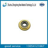 Tile Cutting Machine Spare Parts Cutting Wheel