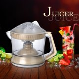 Factory Price Hot Sell Electric Lemon Juicer