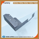 Sheet Bending Spare/Metal/Mechanical/Precision/Equipment /Fabrication/Machined/Machine/CNC Machining Parts/Products/Components/Service