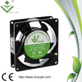 9225 AC Axial Fan 3.8 Inch 240V Industrial Air Conditioner Window AC Fan Motor Price