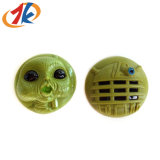 Promotional Child TPR Alien Game Toy for Kids