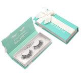 Wholesale Own Logo/OEM Makeup Eyelashes Private Labeling 3D Mink Eyelashes Strip Eye Lash Extension