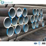 A53/A106/SA53/SA106/API 5L Seamless/Welding Carbon Steel Tube/Pipe for Mechanical/Structural Using/Water Pipe/Building Material/Steel Material
