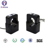 Factory Class 1.0 Split Core CT Low Voltage High Current Transformer Price List