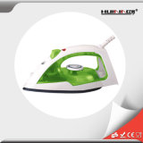 Hot Electric Dry Clean Iron with Water Tank Steam Iron