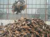 2017 Hms 1 and 2 Metal Scrap Lowest Price Scrap for Sale