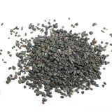 Good Price Factory Magnetite Iron Sand for Sale