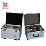 Hm6080 AC Surge Protective Testing Device