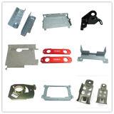 OEM/ODM Precision Metal Stamping Parts Sheet Metal Stamping