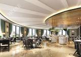 Foshan Factory Leisure Style Hotel Buffet Room Sofa Set