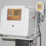 Mini Vacuum Cool Tech Fat Freezing Cryolipolysis Machine