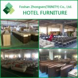 Chinese Modern 5 Stars Commercial Holiday Inn Hotel Wooden Bedroom Furniture