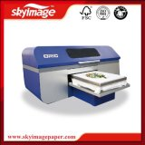 Oric DTG4136 Small Direct to Garment T-Shirt Printer for Pillows/Bags