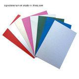 PE Coil Sheet Powder Coating 5052 1100