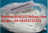 High Purity Prohormone Raw Powder Methoxydienone CAS 2322-77-2