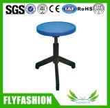 Cheap High Quality Lab Furniture Metal Lab Chair (PC-36)