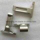 Steel Machine Parts/ Stainless Steel Forging /Brass Forging Aluminum Forging / Welding Machine Textile Machine Part CNC Machining Valve Part
