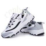 Hot New Arriving Men′s Sneaker Shoes