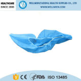 Disposable Non Woven Non Slip Protective Shoe Covers