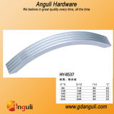 Aluminum Alloy Handles for Cabinet