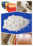 Small Particle Matting Agent for Leather Coating