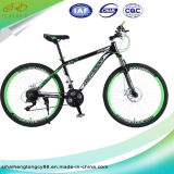Alloy Mountain Bicycle/Bike with Good Price (SH-MTB014)
