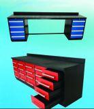 Model Luxury Cheap Cabinet Workbench 2015 on Sale