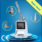 RF CO2 Fractional Laser Surgical Equipment (MB06) with Ce Apporal