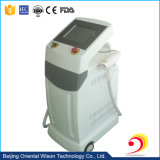 Elight IPL RF ND YAG Laser Cavitation Machine (OW-B4+)