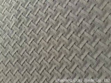 Hot New Design Special Sewing Fabric for Fashion Dressing Decoration