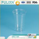 Transparent Plastic Rigid Pet Film Sheet Price