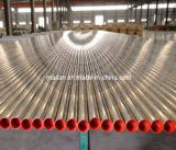 TP304 Stainless Steel Heat Exchanger Tubes