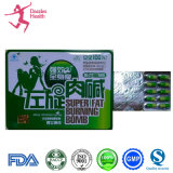 Strong Herbal Extract Slimming Capsules Health Food for Weight Loss
