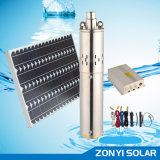 Mini Solar Water Pump with Controller