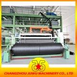 1800mm PP Single Die Spunbonded Non Woven Production Line (010)