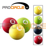 Colorful Crossfit Weight Medicine Slam Ball (PC-MB1106)