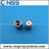 Full Solid Cone Spray Nozzle Water Spray Nozzle