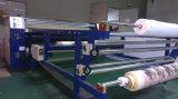Roll Heat Press Calender Machine