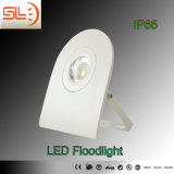 IP65 50W New Product 18mm Thickness LED Flood Light