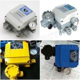 Yt1000r Rotary Electro Pneumatic Locator Factory