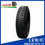 Cheap Price Good Quality Truck Steel Wheel Rim 7.50-20